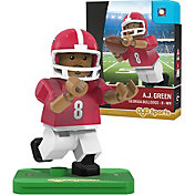OYO Georgia Bulldogs A.J. Green Figurine