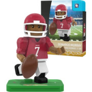 OYO Oklahoma Sooners DeMarco Murray Figurine
