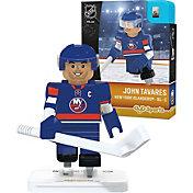 OYO New York Islanders John Tavares Figurine