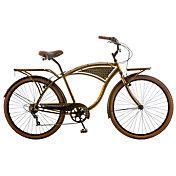 Kulana Men's Kahu 26'' Cruiser Bike