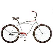 Kulana Adult Makana 26'' Cruiser Bike
