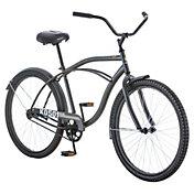 Kulana Men's 26'' Cruiser Bike
