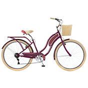 Kulana Women's Kahu 26'' Cruiser Bike