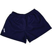 Olympus Youth Dominator Rugby Shorts