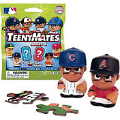 Party Animal MLB 2017 TeenyMates Figurines