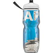 Polar Bottle Big Bear Sport Insulated 42 oz. Water Bottle