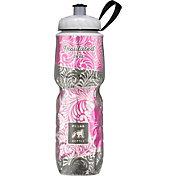 Polar Bottle Island Blossom Sport Insulated 24 oz. Water Bottle