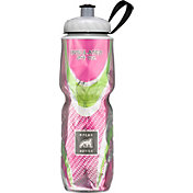 Polar Bottle Spin Bloom Sport Insulated 24 oz. Water Bottle