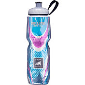 Polar Bottle Spin Bermuda Sport Insulated 24 oz. Water Bottle