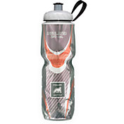 Polar Bottle Spin Cafe Sport Insulated 24 oz. Water Bottle