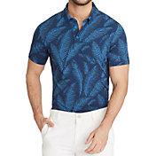 Bonobos Men's Flatiron Floral Print Golf Polo