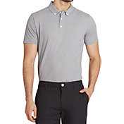 Bonobos Men's Flatiron Jacquard Golf Polo
