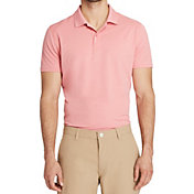 Bonobos Men's M-Flex Flatiron Golf Polo