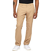 Bonobos Men's The Highland Golf Pants