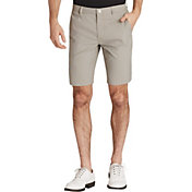 Bonobos Men's The Highland Patterned Golf Shorts