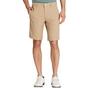 Bonobos Men's The Highland Golf Shorts