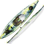 Pelican Premium Intrepid 120X Kayak