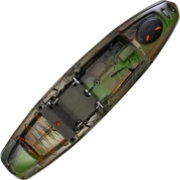 Pelican The Catch 120 Angler Kayak