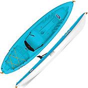 Pelican Bandit 100 Kayak