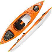 Pelican Bounty 100X Exo Kayak