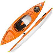 Pelican Bounty 100X Kayak