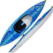 Pelican Argo 100 Kayak