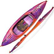 Pelican Women's Athena 100X Kayak