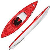 $50 Off Pelican Trailblazer 100 NXT Kayak, Now $199.99