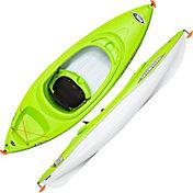 Pelican Trailblazer 80 NXT Kayak