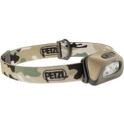 Petzl Tactikka+ Head Lamp