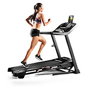 ProForm Performance 990i Treadmill