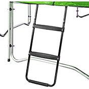 Pure Fun Dura-Bounce Trampoline Ladder