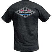 Pelagic Men's Premium Boardwalk T-Shirt