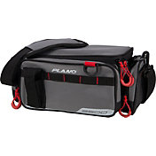 Plano 3500 Weekend Series Tackle Case