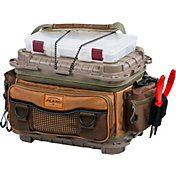 Plano Model 466331Guide Series 3600 Tackle Bag