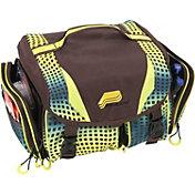 Plano T-Series Power Bag 3600 Tackle Bag