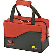 Plano SoftSider Speed Bag 3600 Tackle Bag