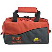 Plano SoftSider 3500 SpeedBag Tackle Bag