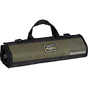 Tackle Bags and Boxes Deals