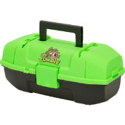 Plano Zombie Tackle Box