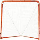 Goals, Rebounders & Replacement Nets