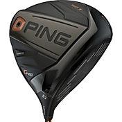 PING G400 SF Tec Driver