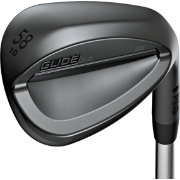 PING Glide 2.0 Stealth Wedge – (Steel)