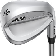 PING Glide 2.0 Wedge