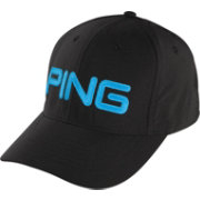 PING Men's Tour Light Golf Hat