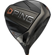 PING Women's G400 MAX Driver