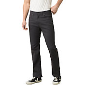 prAna Men's Brion Pants