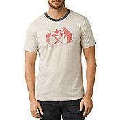 prAna Men's Farm To Table T-Shirt