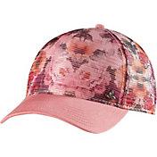 prAna Women's Finney Trucker Hat