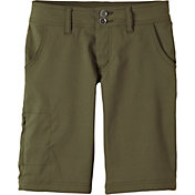 prAna Women's Halle Shorts